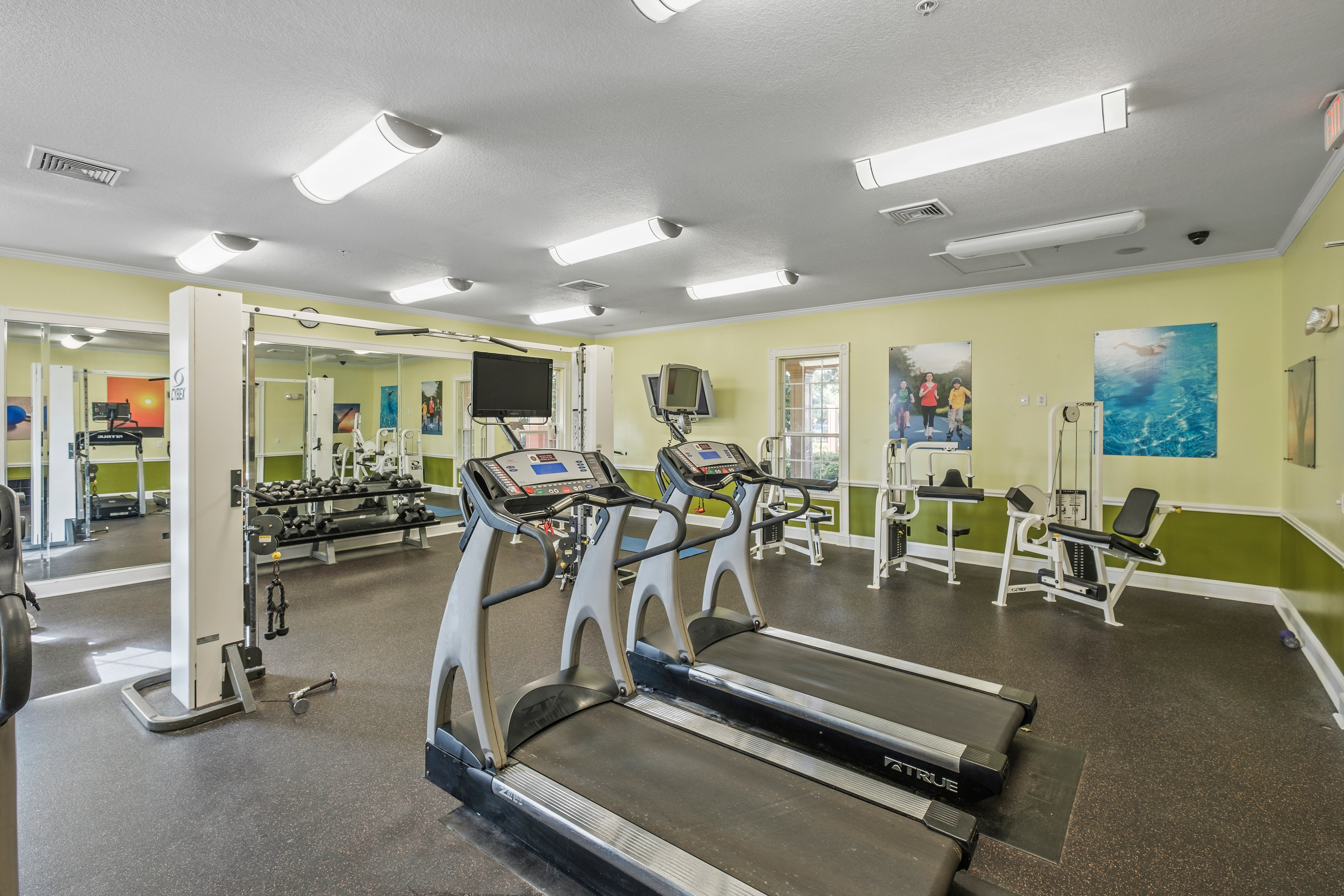 Victoria-Landing-Fitness-Center-5